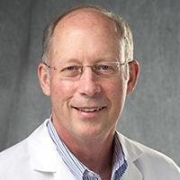 J. Lawrence Marsh, MD